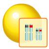 Genotipo y fenotipo