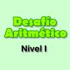 Desafío Aritmético I