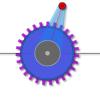 Movimientos circulares