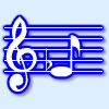 Memoria Musical  - con bemoles