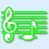 Memoria Musical