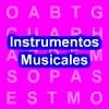 Sopa Instrumentos Musicales